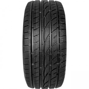 Anvelope  Aplus A502 235/55R19 105H Iarna