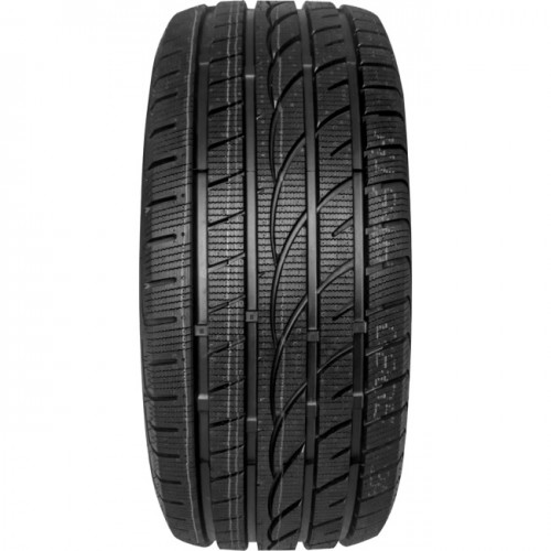 Anvelope  Aplus A502 225/40R18 92H Iarna