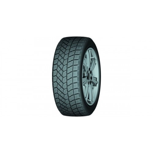 Anvelope  Aplus A505 285/60R18 116T Iarna