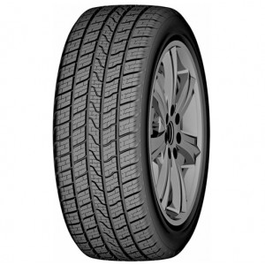 Anvelope  Aplus A909 Allseason 205/60R16 96H All Season