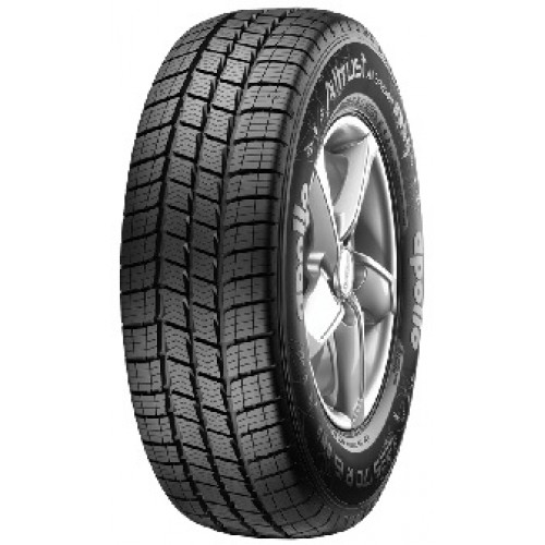 Anvelope  Apollo Alna4g All Season 155/80R13 79T All Season