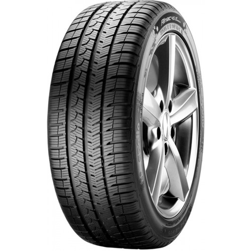 Anvelope Apollo Alnac 4G All Season 205/55R16 91H All Season