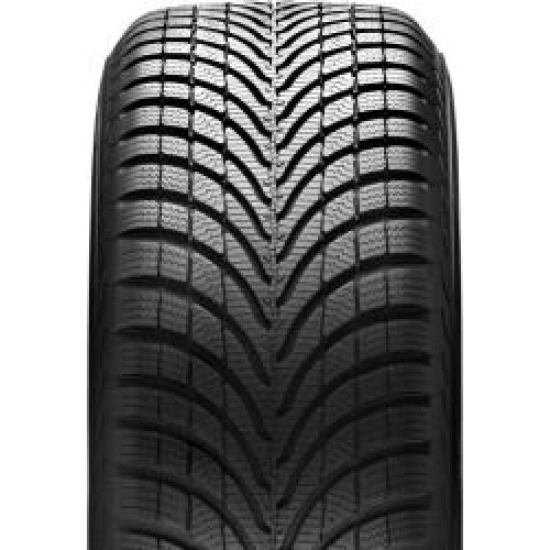 Anvelope  Apollo Alnac 4g Winter 205/55R16 91T Iarna