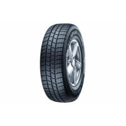 Anvelope  Apollo Altrust All Season 195/75R16c 107/105R All Season