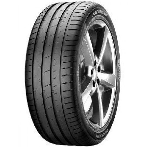Anvelope  Apollo Aspire Xp 225/45R17 91Y Vara
