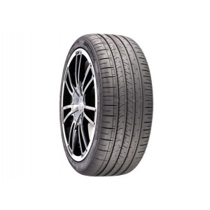 Anvelope  Armstrong Ski Trac Pc 195/65R15 91T Iarna