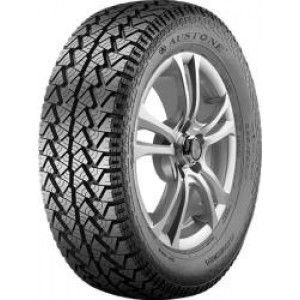 Anvelope  Austone Athena Sp302 265/60R18 110T All Season