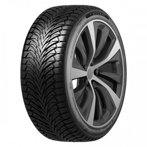 Anvelope  Austone Fixclime Sp401 185/60R14 82H All Season