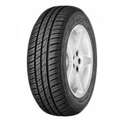 Anvelope Barum Brilliantis 2 165/70R13 79T Vara