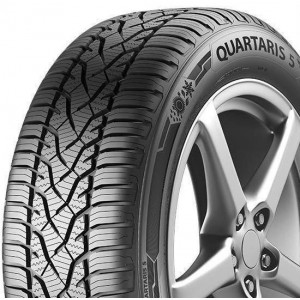 Anvelope  Barum Quartaris 5 155/80R13 79T All Season