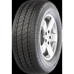 Anvelope  Barum Vanis All Season 205/75R16c 110/108R All Season