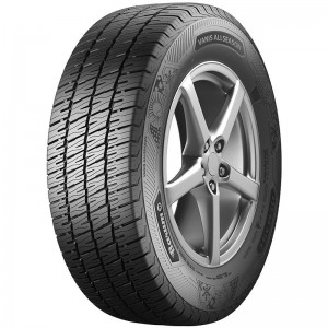 Anvelope  Barum Vanis Allseason 205/75R16c 110/108R All Season
