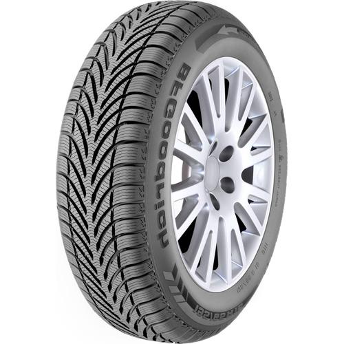 Anvelope BFGoodrich G Force Winter 155/65R14 75T Iarna