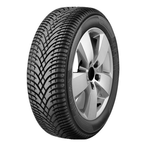 Anvelope BFGoodrich G Force Winter2 195/65R15 91T Iarna