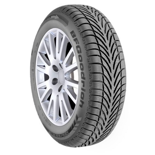 Anvelope BFGoodrich G Force Winter Go 175/65R14 82T Iarna