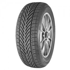 Anvelope  Bfgoodrich G-force Winter 205/50R16 87H Iarna