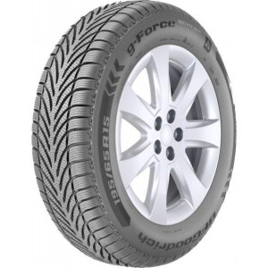 Anvelope Bf Goodrich G-force Winter 2 185/65R15 92T Iarna