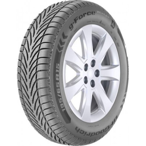 Anvelope  Bf Goodrich G-force Winter 2 205/60R16 96H Iarna