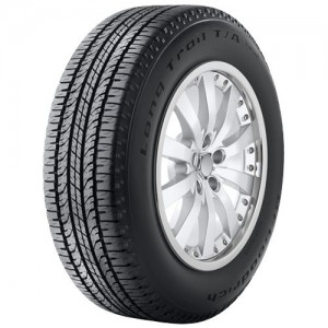 Anvelope  Bfgoodrich Long Trail Ta Tour Orwl 245/75R16  109T Vara