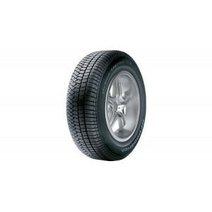 Anvelope BFGoodrich Urban Terrain Ta 235/60R16 104H All Season