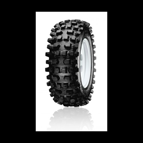 Anvelope  Black-star Cross 185/70R14 88N All Season