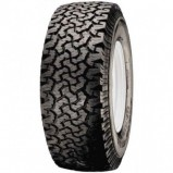 Anvelope Black-star Gl Trotter 195/80R15 96Q All Season