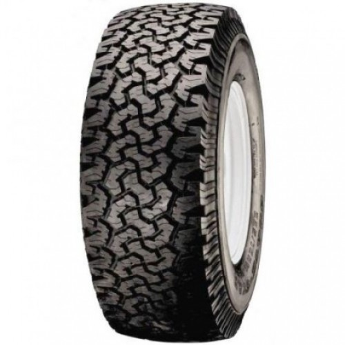 Anvelope  Black-star Gl Trotter 255/60R18 112Q All Season
