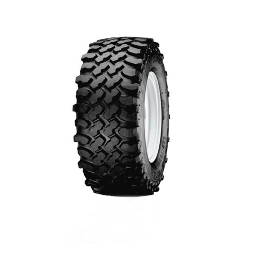 Anvelope Black-star Guyane 225/75R16 110N All Season