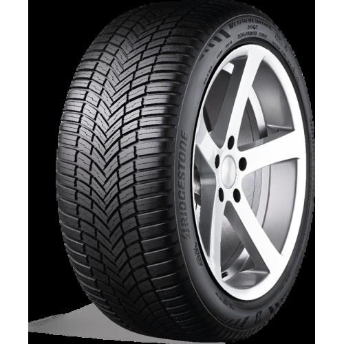 Anvelope Bridgestone A005 195/65R15 91H All Season