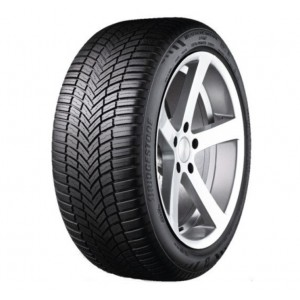 Anvelope Bridgestone A005 Evo 195/65R15 91H All Season