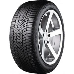 Anvelope Bridgestone A005 Evo 195/65R15 91H All Season