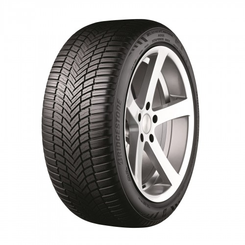Anvelope  Bridgestone A005 Weather Control 215/55R17 98W All Season