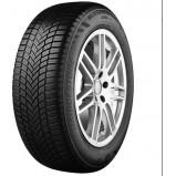Anvelope Bridgestone A005 Weather Control Evo 235/50R19 103W All Season