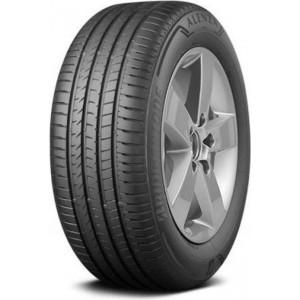 Anvelope  Bridgestone Alenza 265/50R19 110W Vara