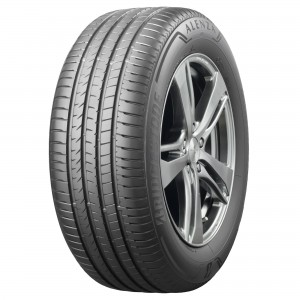 Anvelope  Bridgestone Alenza 001 275/50R20 113W Vara
