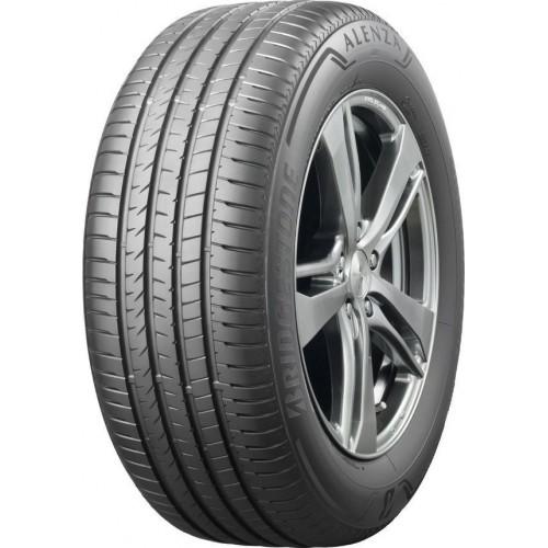 Anvelope  Bridgestone Alenza 001 255/50R20 109H Vara