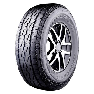 Anvelope  Bridgestone At001 205/80R16 104T All Season