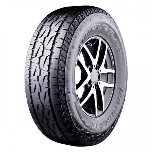 Anvelope  Bridgestone At001 255/65R17 110T Vara