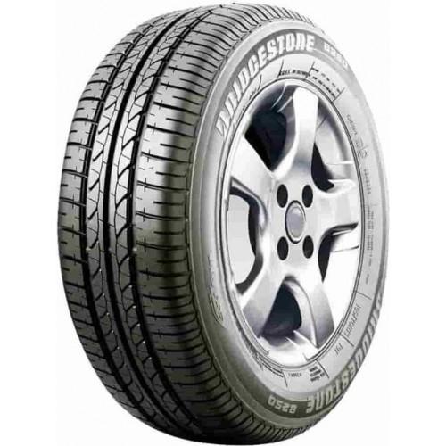 Anvelope  Bridgestone B250 185/65R15 88H Vara