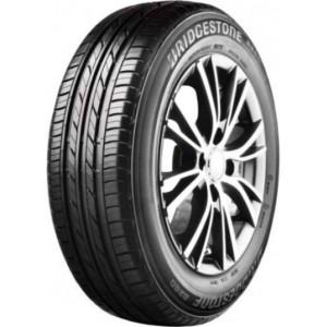 Anvelope  Bridgestone B280 185/65R14 86T Vara