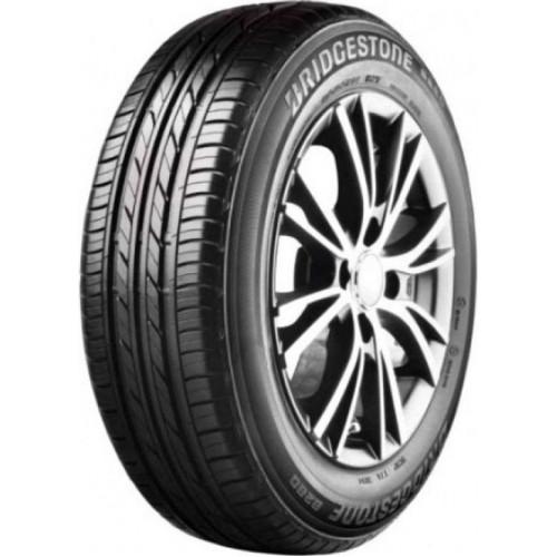 Anvelope  Bridgestone B280 185/65R15 88T Vara