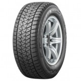 Anvelope Bridgestone Blizzak Dm V2 285/60R18 116R Iarna