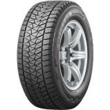 Anvelope Bridgestone Blizzak Dm-v2 265/50R19 110T Iarna