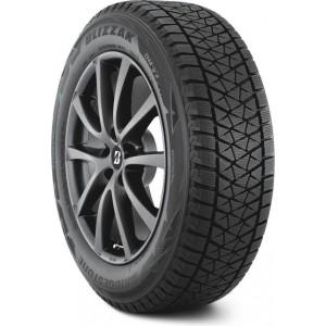Anvelope  Bridgestone Blizzak Dm-v3 205/80R16 104R Iarna