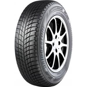 Anvelope  Bridgestone Blizzak Lm001 205/55R19 97H Iarna