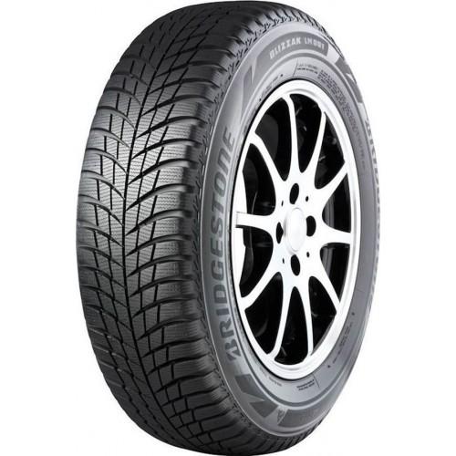 Anvelope Bridgestone Blizzak Lm001 Evo 205/55R16 91T Iarna