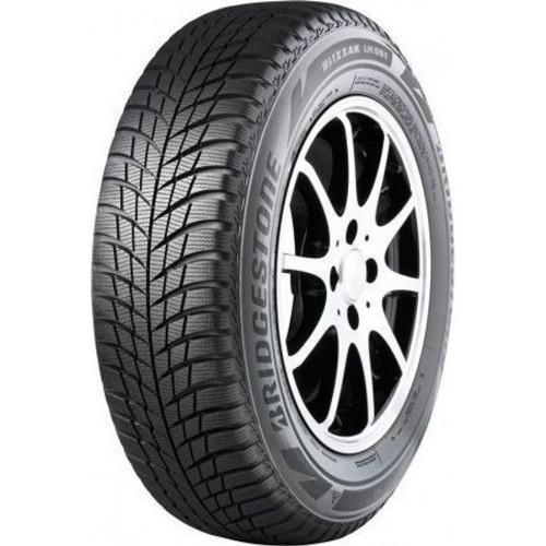 Anvelope  Bridgestone Blizzak Lm001e 205/55R16 91T Iarna