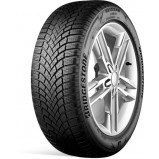 Anvelope Bridgestone Blizzak Lm005 265/40R20 104V Iarna