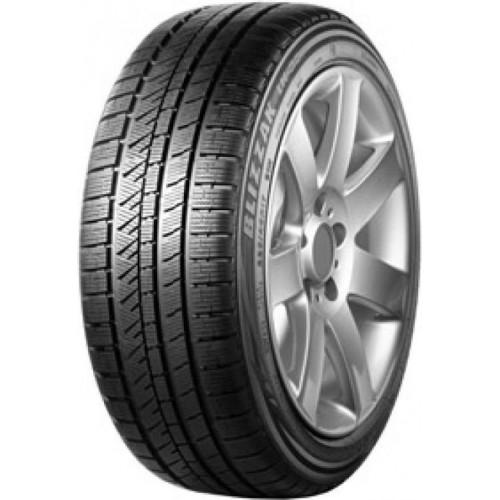 Anvelope Bridgestone Blizzak Lm-30 175/65R14 82T Iarna