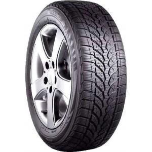 Anvelope  Bridgestone Blizzak Lm32 225/60R16 98H Iarna